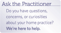 ask-the-practitioner